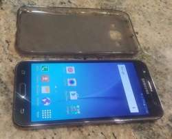 Galaxy j5 like new for sale