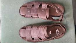 Clarks Sandals for sale