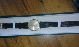 Longines Le Grand Clasique man's watch