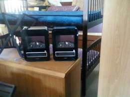 Logic heaters for sale