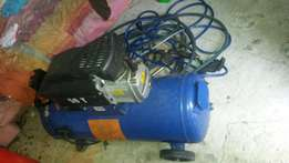 Compressor for sale in strand and Somerset West