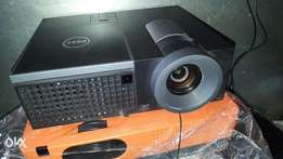 Tokunbo Dell Projector 4220