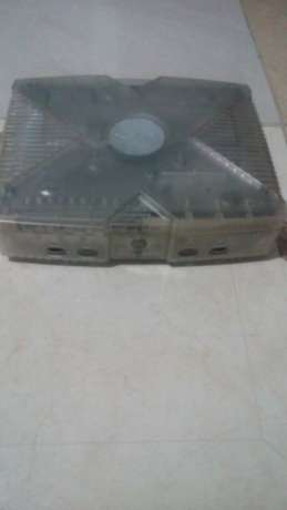 Clean Xbox game Lagos Mainland - image 2