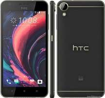 New HTC Desire 10 LifeStyle, 5.5inch, 3GB RAM - 32GB ROM