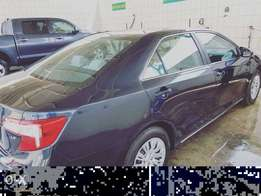 2012 camry Direct tokumbo for sale
