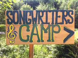 Song Writing Services
