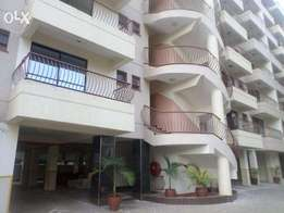 westlands 3 bedroom fully furnished apartment