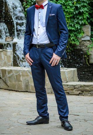 98bb9abea71 Молодежный мужской костюм на выпускной  2 900 грн. - Мужская одежда ...
