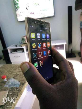 Tecno L8 for sale Uvwie - image 1