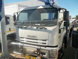 brand new auto crane truck you wont beat this price any ware