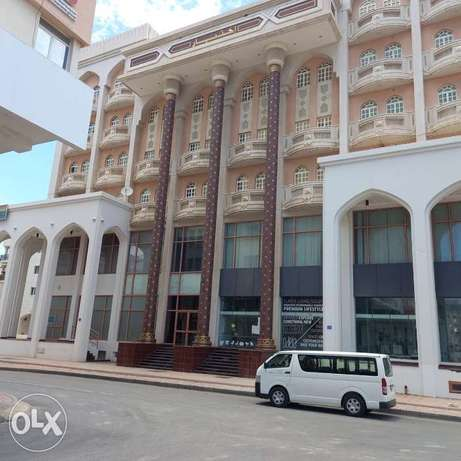 Godown,office,showroom for rent