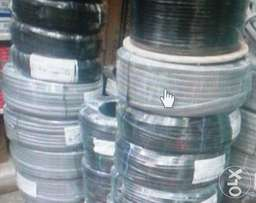 quality electrical cables