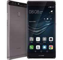 Huawei p9 plus brand new condition