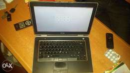 Dell Laptop for sale at afforabale price
