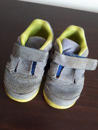 Buty adidas stan bdb dł wkładki 14,5cm Płock • OLX.pl