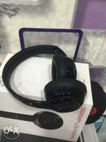Beats solo3 wireless just like new uk used