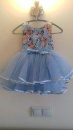 Плаття Для - OLX.ua - сторінка 17 321f58c4560c8