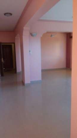 Smart and secure 3 bedrooms own compound Mtwapa - image 1