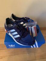 Buty Adidas la trainer Mielec • OLX.pl