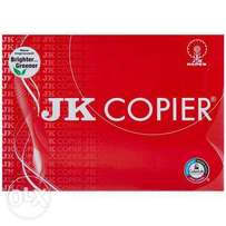 Photocopy papers of quality ,delivery countrywide