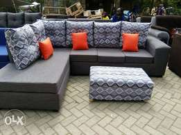 Latest hardwood sofas * free delivery