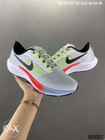 New arrival + nike + new colour