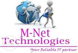 internet service for office and bussiness use