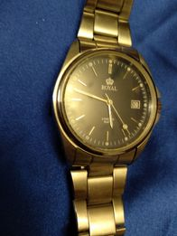 Royal London - Наручные часы - OLX.ua 08ac3af0ccf5a