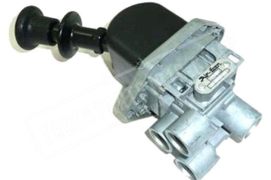 Wabco Hand brake valve spare parts for truck - 2019 for sale