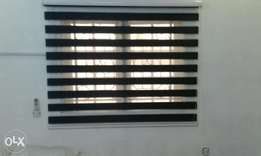 Make Your House a Home with Beautiful Window Blinds