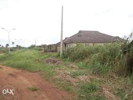 670SQM of land for sale