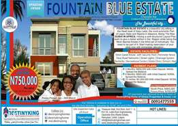 Get best deal on Fountain