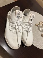 Adidas Neo Damskie Buty w Lubuskie OLX.pl