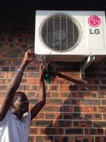 Air Conditioning and Installations