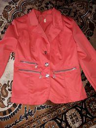 42 Розмір - Жіночий одяг - OLX.ua c5bb93c7ec8cb