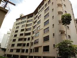 3br apartment for sale in riverside