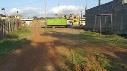50x 100 at Kamangu town ideal for all commercial activities