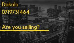 Are you selling your house in bramfischerville?