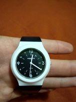 Geonaute - Наручные часы - OLX.ua bc595ea882006