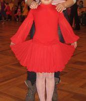 d0d14284419bb61 Платья Бейсик в Одесская область - OLX.ua