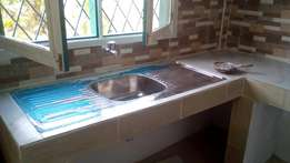 Kisumu Dunga posh 3 bedroom house for rent close to kiboko bay