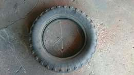 5.50X16 Front Tractor Tyre