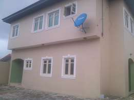 3bedroom duplex
