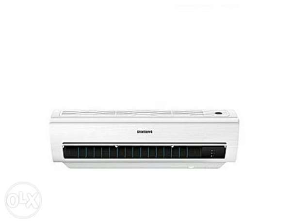 Air conditioner for sale Aja - image 1