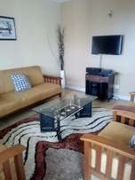 Ruaka Fully Furnished Apartment