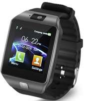 DZ09 smart watch phone independent mobile phone