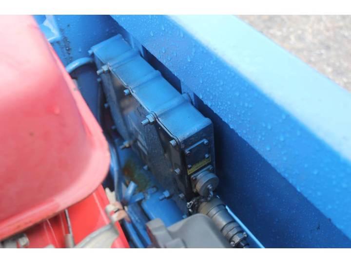 Tadano Compact Mini Hijskraan - image 19