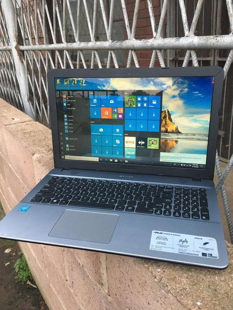 Classified Ads For Computers Laptops In Ulundi B Olx South Africa