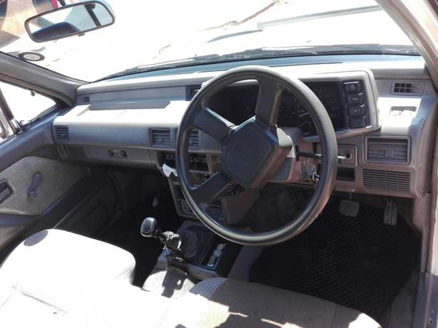 ISUZU KB280 for sale Soshanguve - image 2
