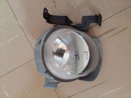 L/side sport light for Toyota hilux for sale